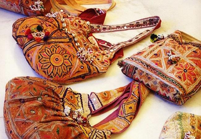 Ganesh Handicraft Emporium Udaipur Rajasthan India